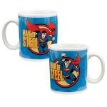 Superman Mug (2)