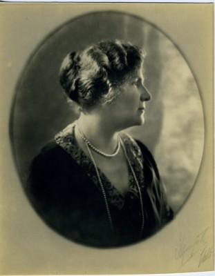 Sadie Jacobs Crockin.