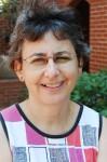 Dr. Deb Weiner