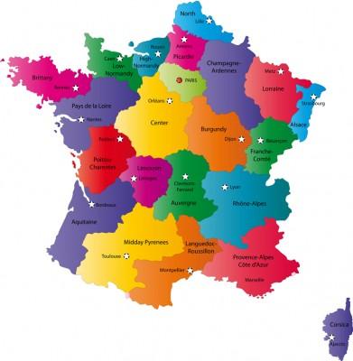 France map 800 391x400g france gumiabroncs Images