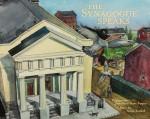 3.7_cover.SynagogueSpeaks.indd