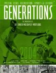 generations 2004