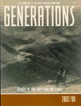 generations 2007