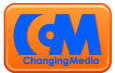 ChangingMediaLogo_4