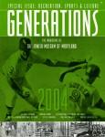 generations 2004 copy