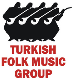 Turkish Folk Group