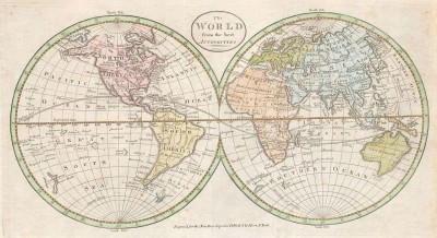 1280px-1798_Payne_Map_of_the_World_(pre_1800_American_Map)_-_Geographicus_-_World-payne-1798