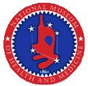 NMHM-Logo