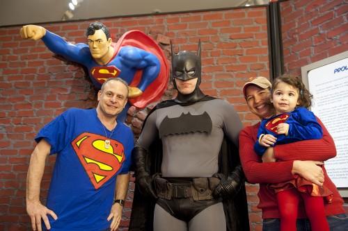 super family 2_0