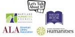 MHC Book Series Logos