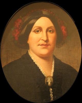 Betsey Wiesenfeld