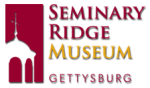 seminary ridge logo