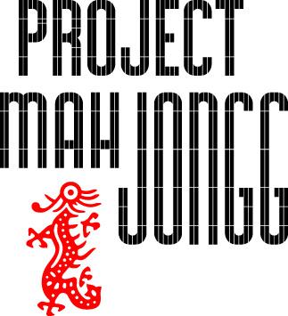 project_mahjongg_LOGO_v1_C