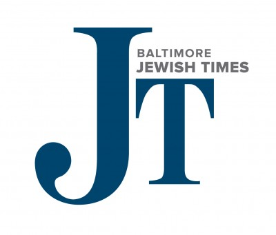 Thanks to our media sponsor, the Baltimore Jewish Times!