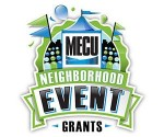 MECU-Neighborhood_0