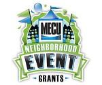 MECU-Neighborhood_0