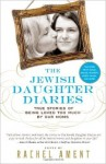 Jewish daughter diaries