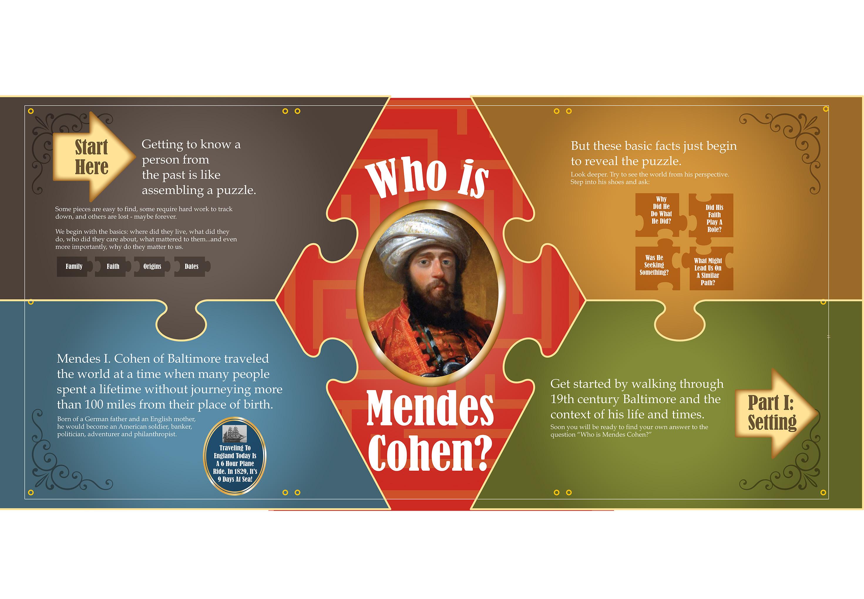Mendes Intro Panel_v4