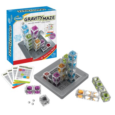 Gravi-1006-Thinkfun.HiResSpill
