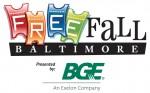 FFB Logo. 2014