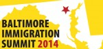 Immigration_Summit_Logo_cropped