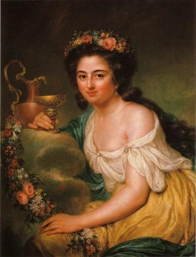 Henriette_Herz_by_Anna_Dorothea_Lisiewska_1778