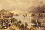 1024px-View_of_Baltimore_-_William_H._Bartlett