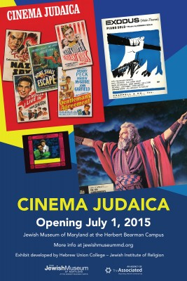 Cinema_Poster