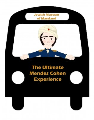 Mendes bus 2