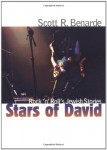 Stars of David Rock and Roll cover
