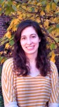 Kelly Suredam