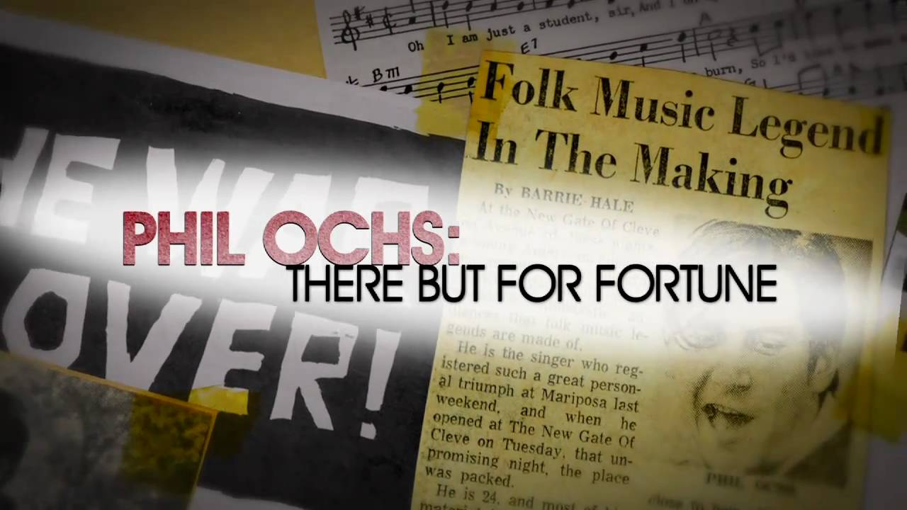 Phil ochs fortuneg phil ochs fortune sciox Images