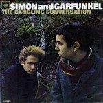 simon-and-garfunkel-the-dangling-conversation-columbia