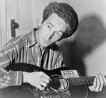 Woody_Guthrie small
