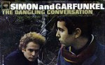 simon-and-garfunkel-the-dangling-conversation-columbia fb
