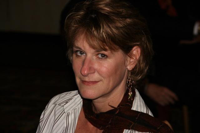 Gail Prensky
