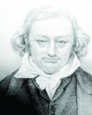 Georg Gerson