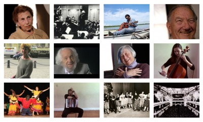 Fron the Kulturebund