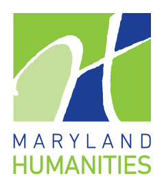 MarylandHumanities_Logo_JPG