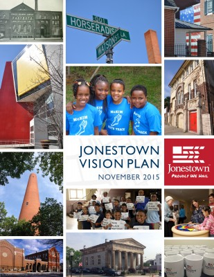 jonestown master plan cover
