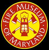 Fire Museum logo