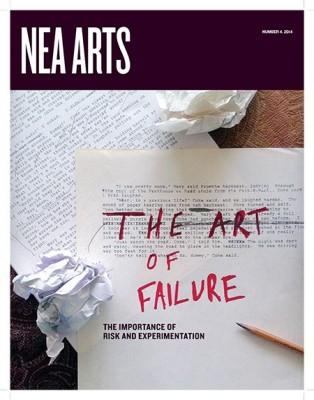 NEAarts-no4-2014-cover