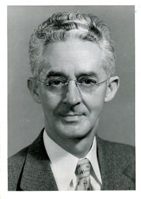 Jacob Edelman. JMM 1994.21.14