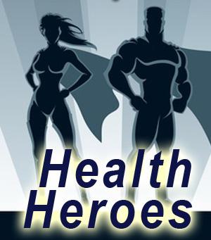 flat-health-heroes1