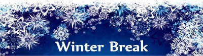 winter-break-banner-2