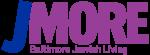 JMORE_FinalLogo_BlueJ_PurpleMore_Web.fw