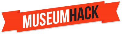 The Museum Hack logo