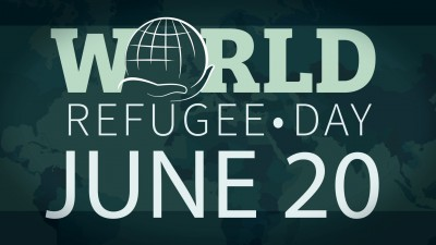 World-Refugee-Day-June-20-Wishes-Graphic