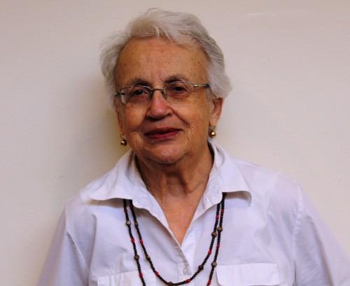 Rena Rotenberg