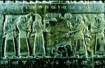0238b-black-obelisk-jehu